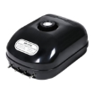 Picture of Aquarium Air Pump 4 Outlet Oxygen Aqua  Fountain Pond Aerator Water Fish Tank   Free Delivery