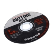 """Picture of Grinder Disc Cutting Discs 5"""" 125mm Metal Cut Off Wheel Angle Grinder 200PCS   Free Delivery"""