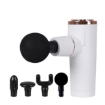Picture of Spector Massage Gun Massager Muscle Vibrating Relaxing Tissue Percussion USB | Free Delivery