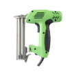 Picture of F30 1800W Electric Straight Nail Gun Framing Heavy-Duty Woodworking Tool   Free Delivery