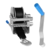 Picture of 3000kgs Hand Winch 3 Speed with Webbing Strap | Free Delivery