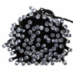 Picture of Solar Powered 35M Fairy String Lights Outdoor Garden Party Wedding Xmas AU   Free Delivery
