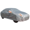 Picture of Waterproof Adjustable Large Car Covers Rain Sun Dust UV Proof Protection YXXL   Free Delivery