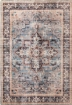 Picture of ARIELLE 200X290 SUPER SOFT MICROFIBRE QUALITY RUG 71001 CJX71001-2 | Free Delivery