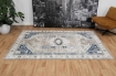 Picture of ARIELLE 155X225 SUPER SOFT MICROFIBRE QUALITY RUG 71005 BJX71005 | Free Delivery