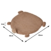 Picture of PaWz Pet Bed Cat Calming Beds Dog Squeaky Toys Cushion Puppy Kennel Mat | Free Delivery