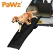 Picture of PaWz Dog Ramp Pet Car Suv Travel Stair Step Foldable Portable Lightweight Ladder   Free Delivery