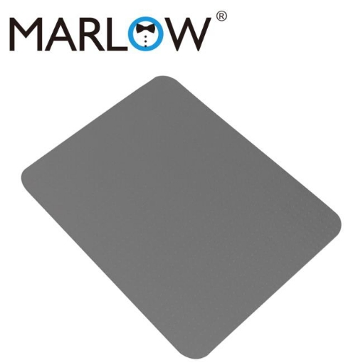 Picture of Marlow Chair Mat Office Carpet Floor Protectors Home Room Computer Work 120X90 | Free Delivery