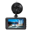 """Picture of 1080P Car Dash Camera FHD 3""""LCD Video DVR Recorder Dual Lens Night Vision 32GB 