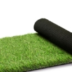 Picture of Marlow Artificial Grass 10SQM Fake Lawn Flooring Outdoor Synthetic Turf Plant | Free Delivery