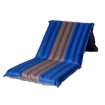 Picture of Camping Mattress Inflatable Single Air Sleeping Portable Hiking Folding Mat Bed | Free Delivery