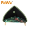 Picture of PaWz Cat Tree Scratching Post Scratcher Furniture Condo Tower House Trees | Free Delivery