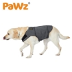 Picture of PaWz Dog Thunder Anxiety Jacket Vest Calming Pet Emotional Appeasing Cloth L   Free Delivery
