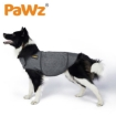 Picture of PaWz Dog Thunder Anxiety Jacket Vest Calming Pet Emotional Appeasing Cloth M | Free Delivery