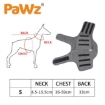 Picture of PaWz Dog Thunder Anxiety Jacket Vest Calming Pet Emotional Appeasing Cloth XS | Free Delivery